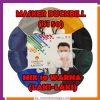 masker 3 ply 3ply duckbill setara 5ply 5 ply mix warna warni campur pelangi rainbow cowok