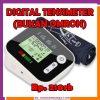 tensimeter digital alat ukur tekanan darah bukan omron bukan onemed